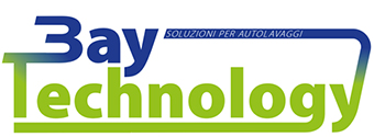 Bay Technology srl