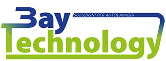 Bay Technology srl
